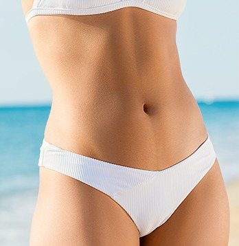 tummy tuck xiluet miami plastic surgery