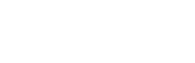 united medical credit xiluet plastic surgery