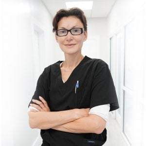victoria karlinsky md