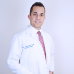 Dr. Pablo Baltodano is an outstanding plastic surgeon